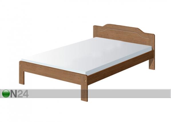 Sänky CLASSIC 3 AW-39983