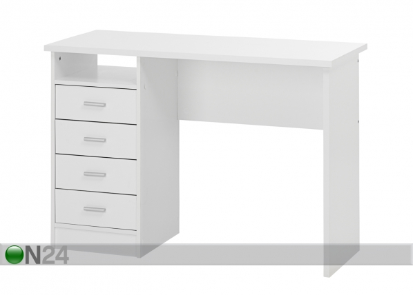 Työpöytä FUNCTION CM-40134