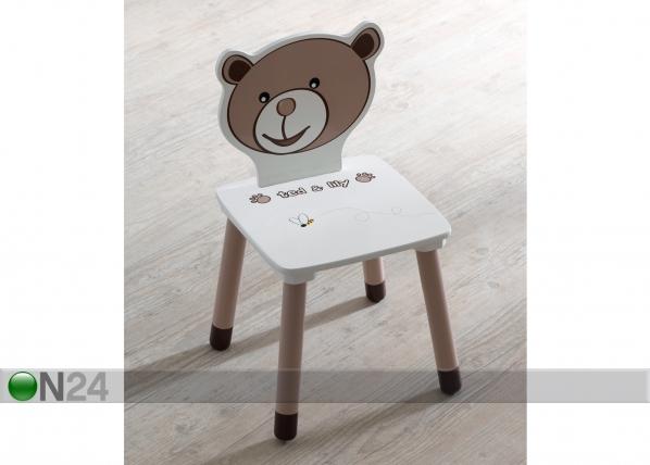 Tuoli TED&LILY CM-41891