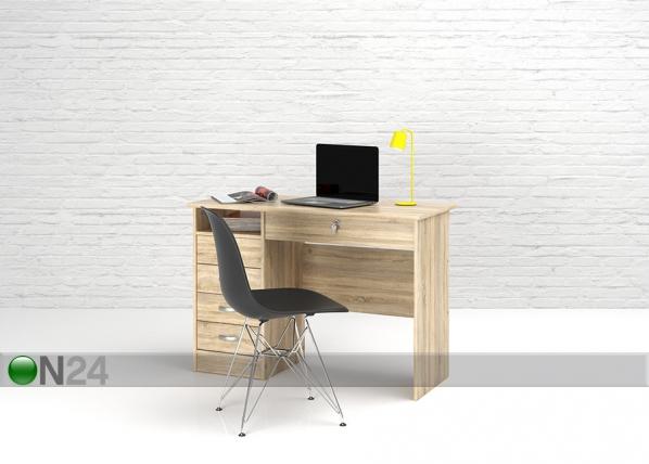 Työpöytä FUNCTION CM-41944