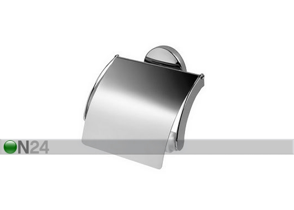 WC-paperiteline CHROMA SI-42245