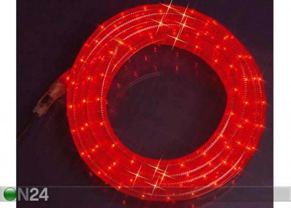 Valokaapeli AA-42686