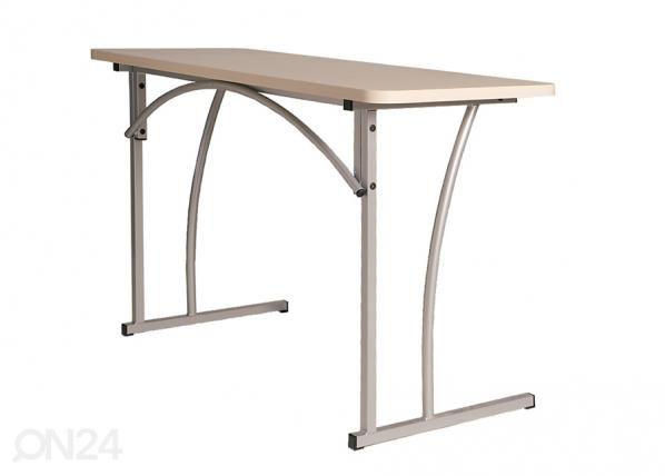Kirjoituspöytä DAISI AO-42704