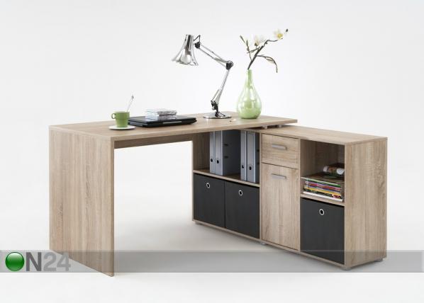 Työpöytä ALEX SM-43086