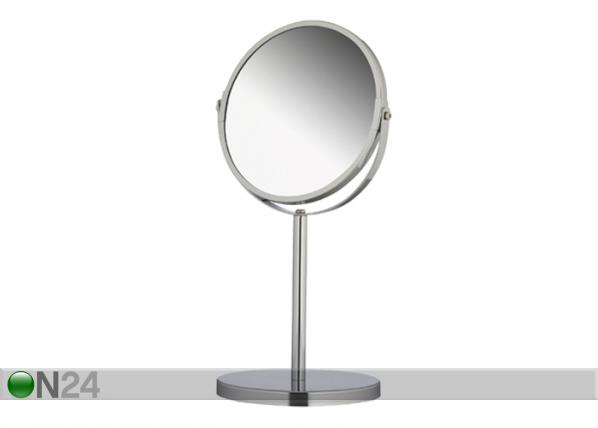 Kylpyhuoneen peili SI-43767