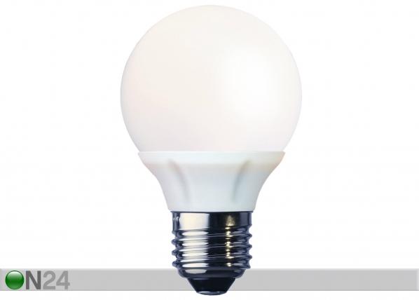LED sähkölamppu E27 5W (35W) AA-43909