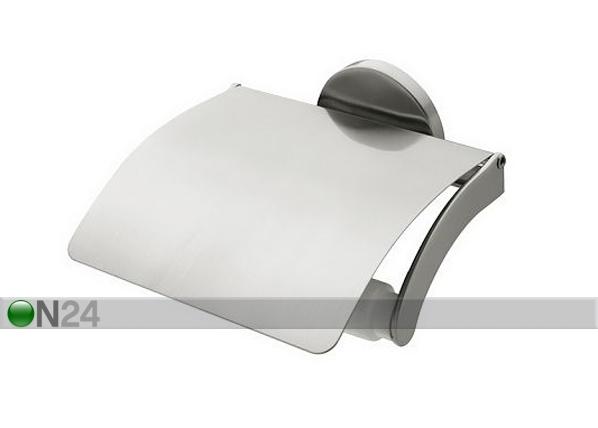 WC-paperiteline VIRGINIA SI-43921