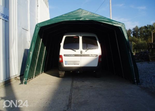 Autokatos POHJALA PO-44432