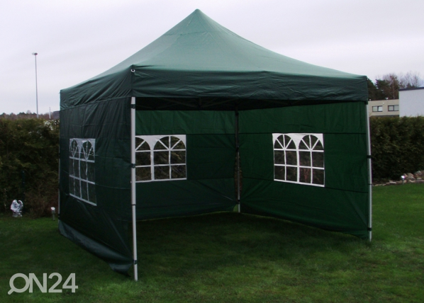 Katos POP-UP 3x4,5 m PO-44436