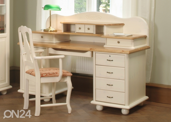 Työpöytä PAROONI LA-45480