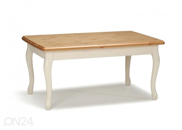 Sohvapöytä PAROONI LA-45502