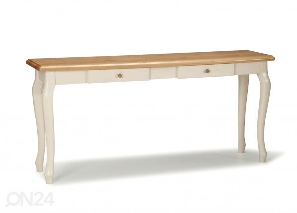 Sivupöytä PAROONI LA-45504