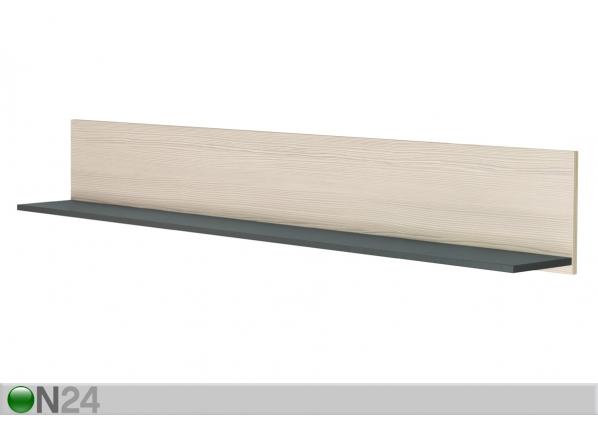 Seinähylly MONEZ TF-45546