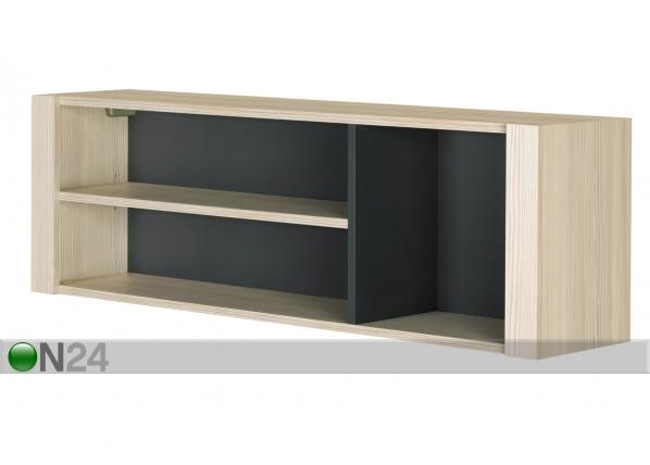 Seinähylly MONEZ TF-45558