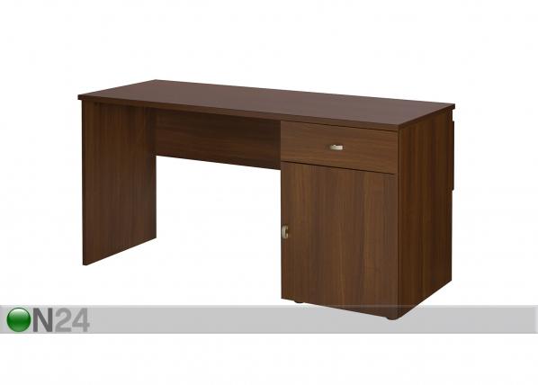 Työpöytä MERIS TF-45582