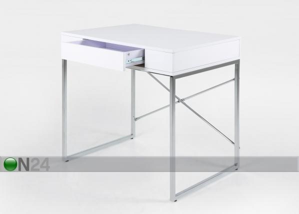Kirjoituspöytä VALLEZ CM-45994