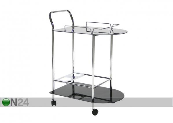 Tarjoilupöytä ARIA EV-46025