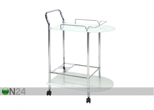 Tarjoilupöytä ARIA EV-46026
