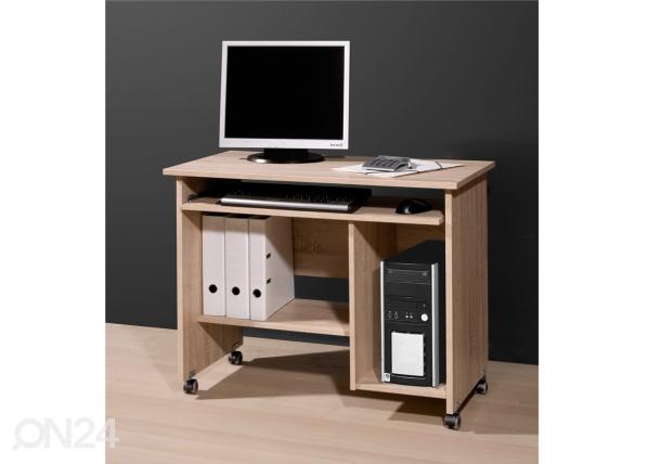 Työpöytä SM-46046