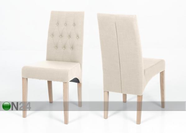Tuolit ATHENA 2 kpl CM-46224