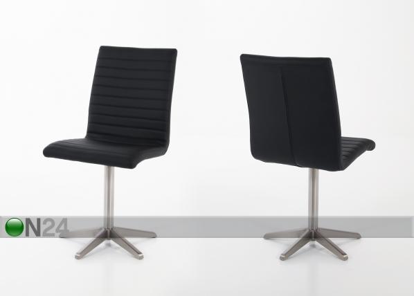 Tuolit BLAST, 2 kpl CM-46337