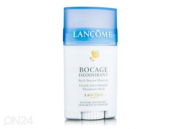 Lancome Bocage deodorantti stick 40ml NP-46418