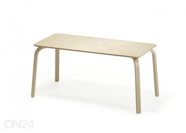 Lasten pöytä TOMMY 3, TO-46589