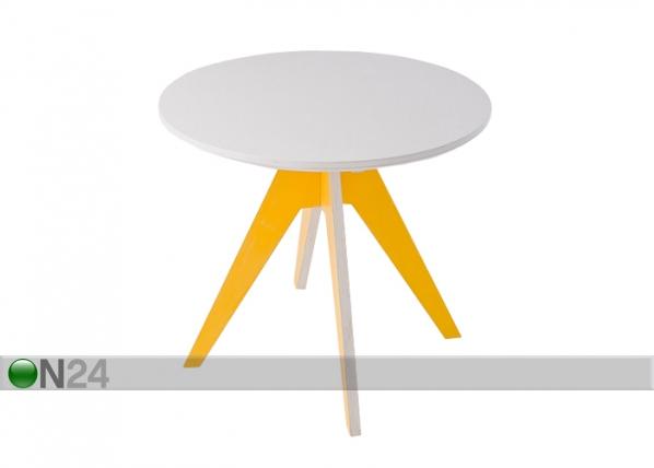 Ruokapöytä EDI RB-46968