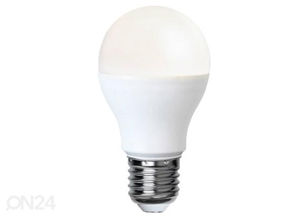 LED sähkölamppu E27 5,0W (35W) AA-47079