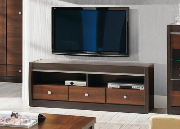 TV-taso TF-47300