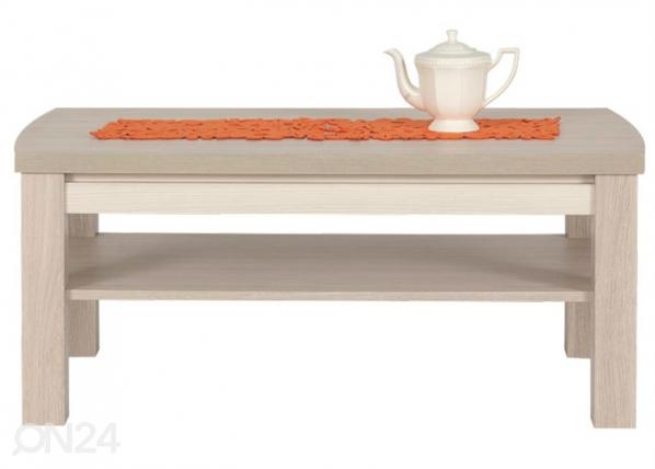 Sohvapöytä AXEL TF-47351