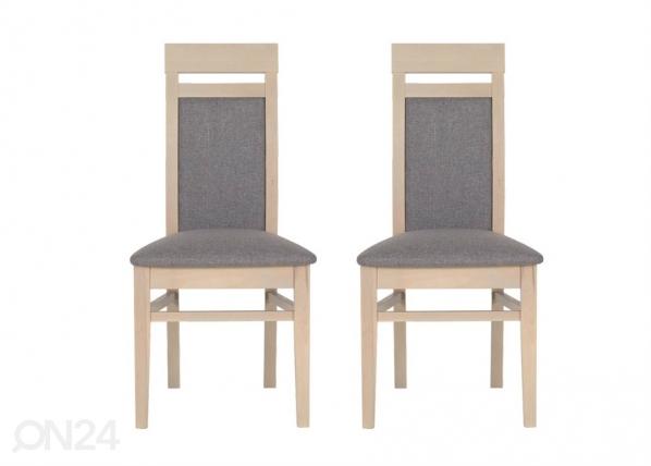 Tuolit AXEL, 2 kpl TF-47354