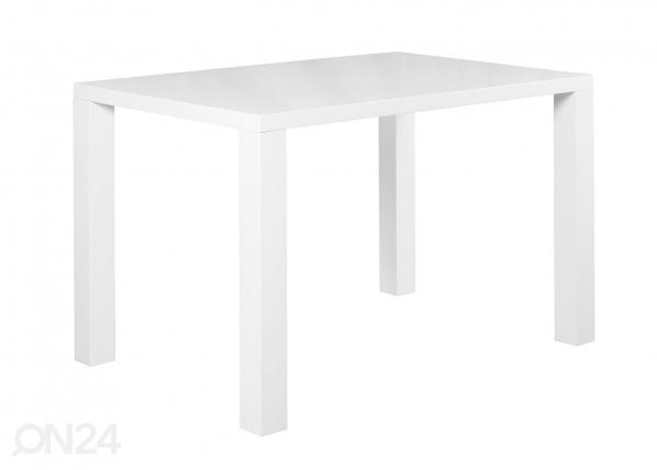 Ruokapöytä JULIA TS-47400