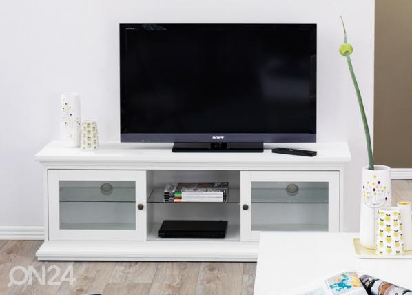 TV -taso PARIS AQ-47590