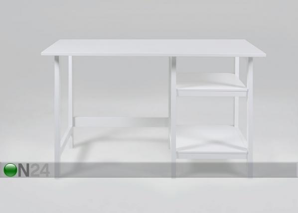 Kirjoituspöytä ASTER CM-47622