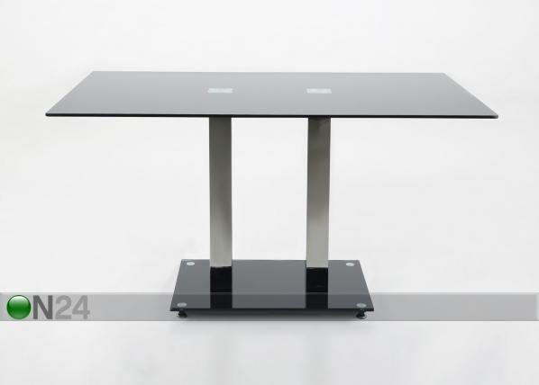 Ruokapöytä ELKIN 80x140 cm CM-47815