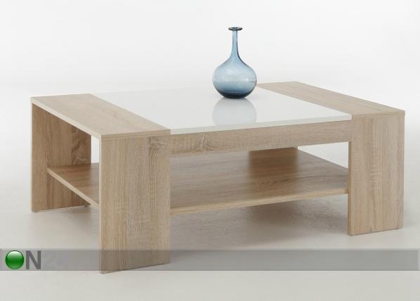 Sohvapöytä OLIVER SM-47840