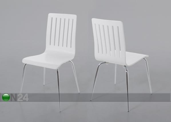 Tuolit KASA, 6 kpl CM-48107