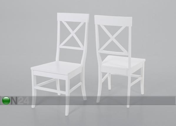 Tuolit SMOGEN, 2 kpl CM-48270