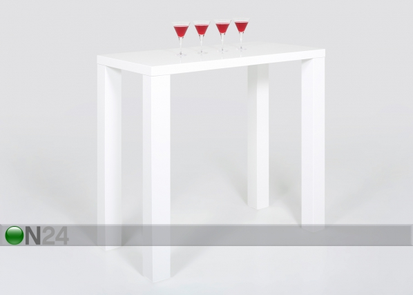 Baaripöytä SPICY CM-48573