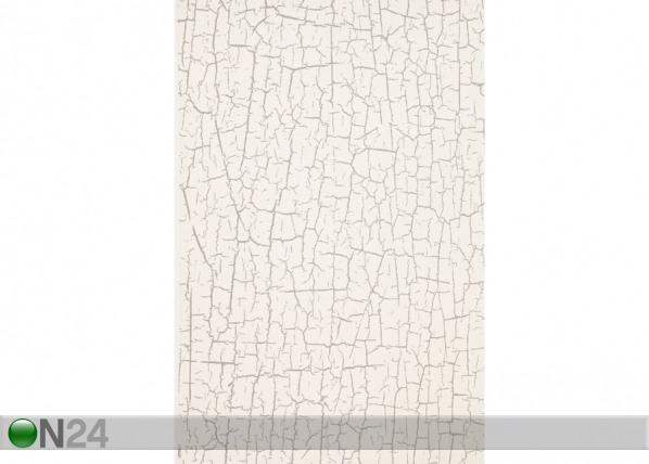 Puuvillamatto MARANA 70x140 cm NA-48711