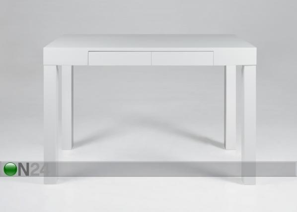 Kirjoituspöytä ANGELA CM-48763