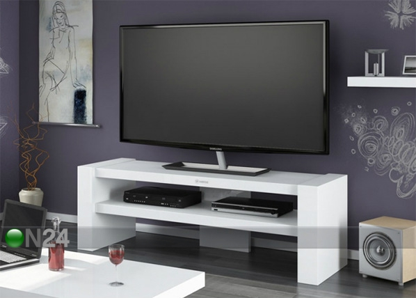 TV-taso TF-48933