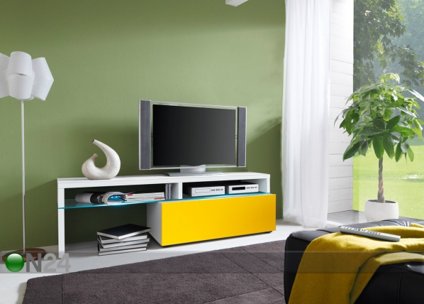 TV-taso COLOUR ART SM-49263