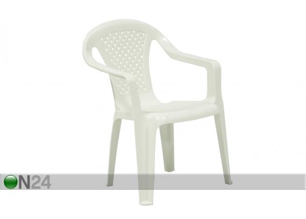 Lasten tuoli BABY EV-49310