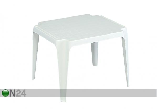 Lastenpöytä BABY EV-49313