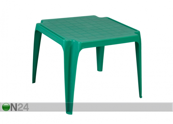Lasten pöytä BABY EV-49314