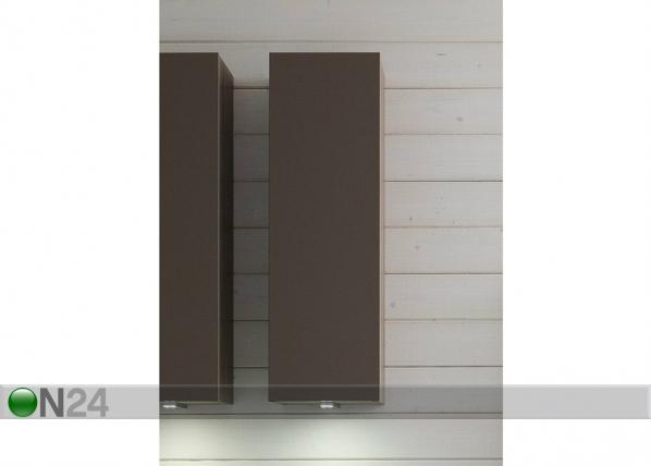 Seinäkaappi COLOUR ART SM-49335
