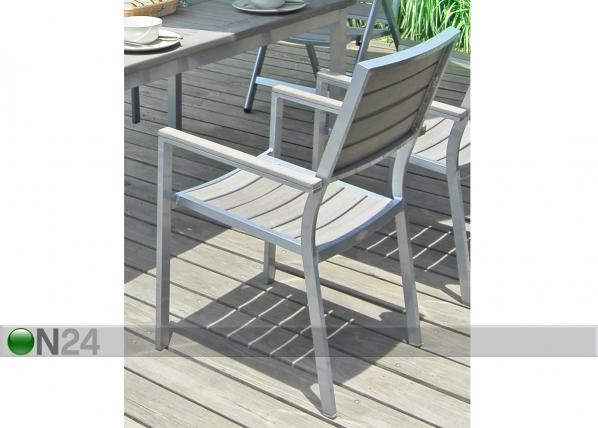Pinottava tuoli STERLING EV-49424