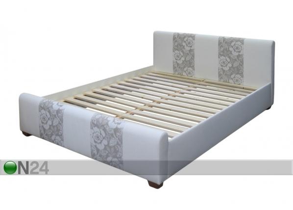 Sänky LEEDI SA-49721